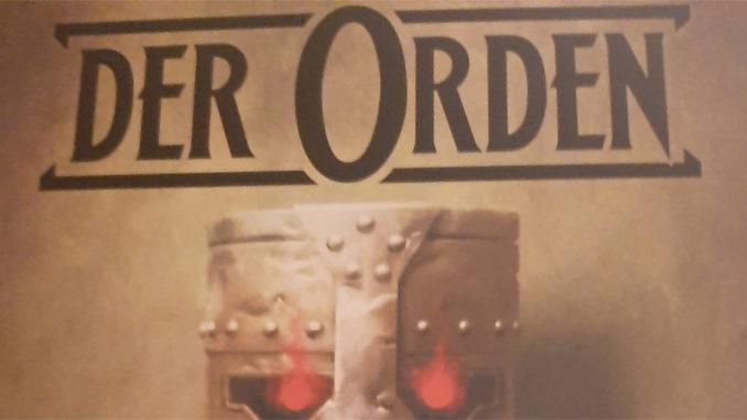 Der Orden